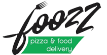 Foozz Pizza Delivery